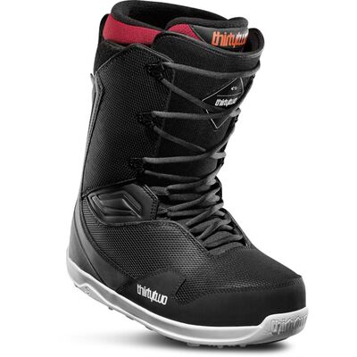 ThirtyTwo TM-2 Snowboard Boots - Mens 19/20