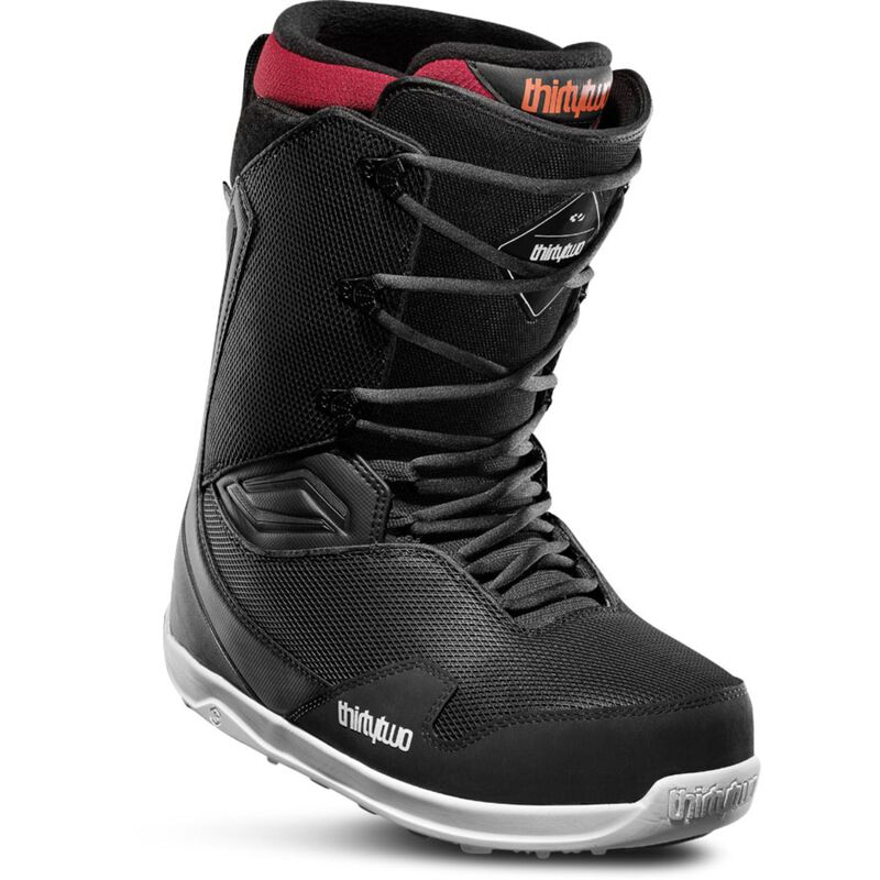 ThirtyTwo TM-2 Snowboard Boots - Mens 19/20 image number 0