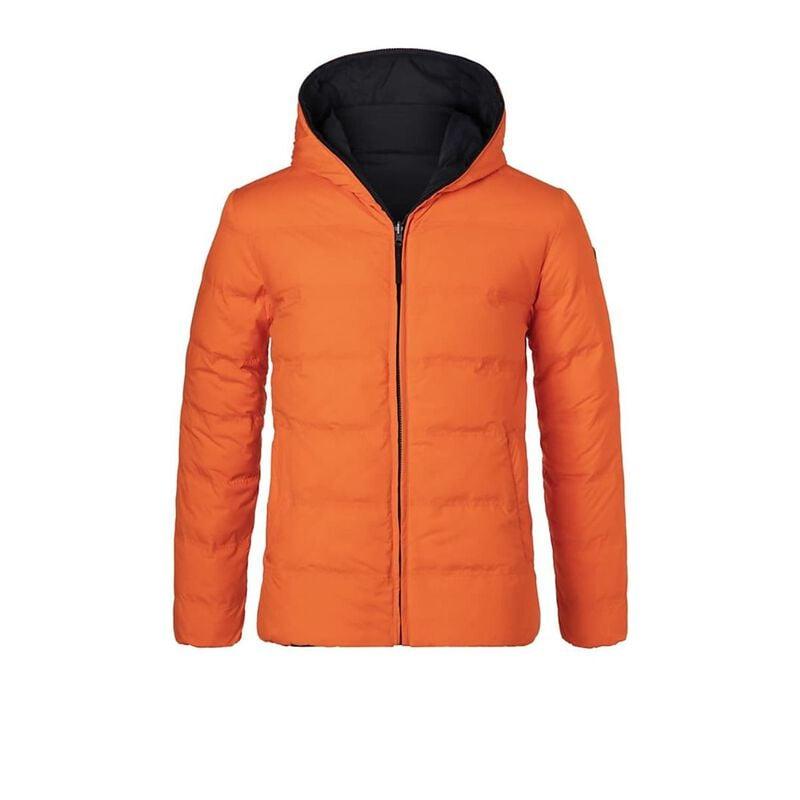 Kjus Backflip Jacket Mens- 18/19 image number 1