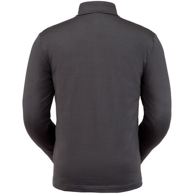 Spyder Prospect Zip T-Neck - Mens