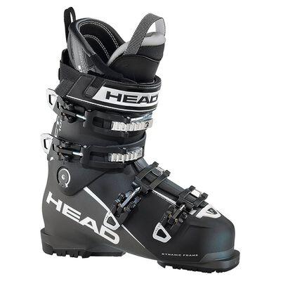 Head Vector Evo 100 Ski Boots - Mens 17/18