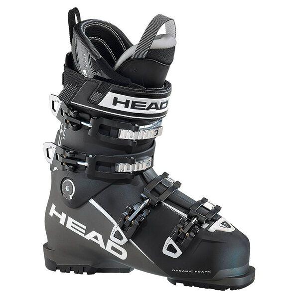 Head Vector Evo 100 Ski Boots Mens