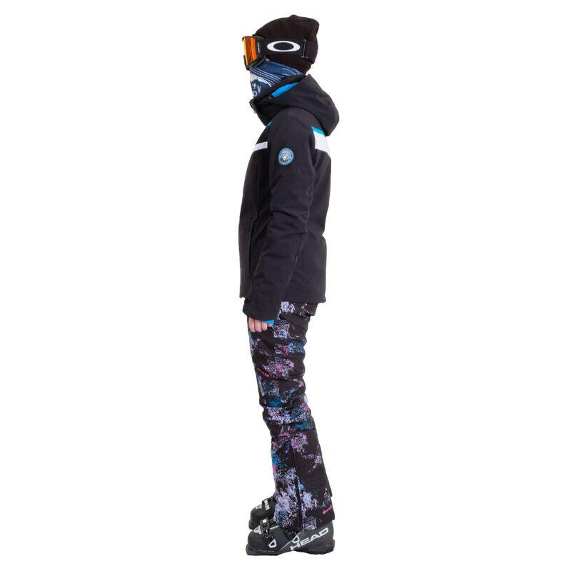 Spyder Captivate GTX Infinium Jacket - Womens 20/21 image number 8
