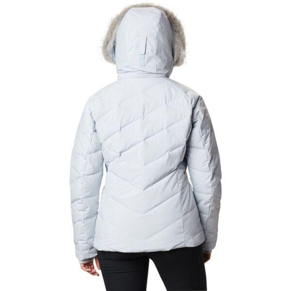 Columbia Lay D Down II Jacket Womens