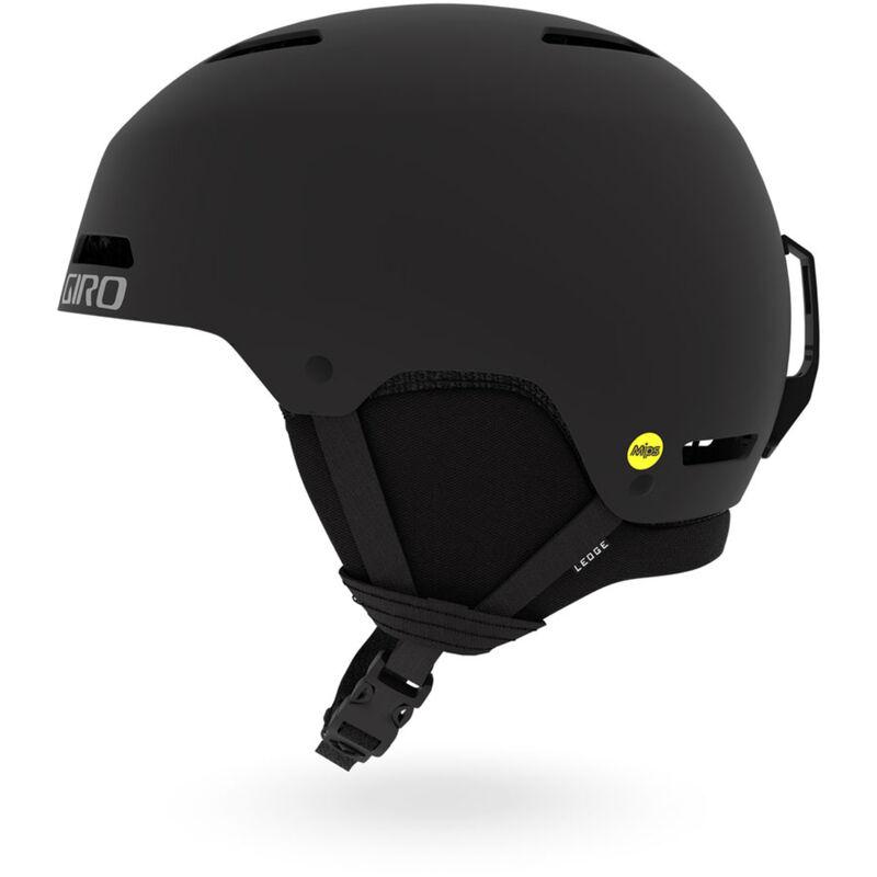 Giro Ledge MIPS Helmet - Mens 20/21 image number 1