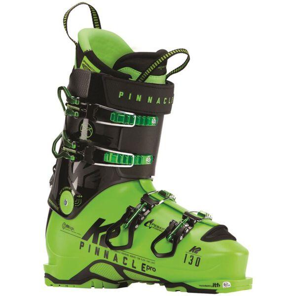 K2 Pinnacle Pro 130 Ski Boots Mens
