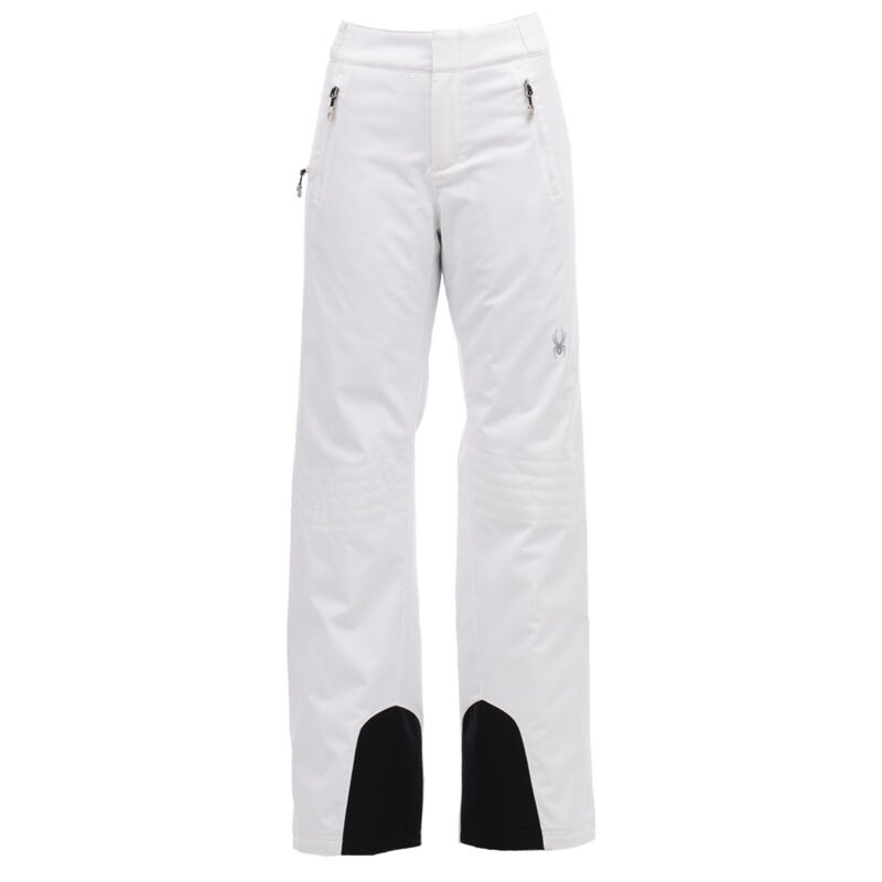 Spyder Winter Pant - Womens - 18/19 image number 0