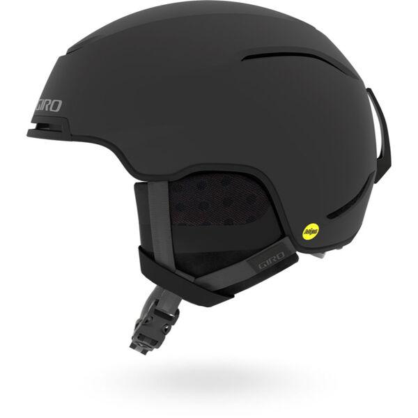 Giro Terra MIPS Helmet Womens