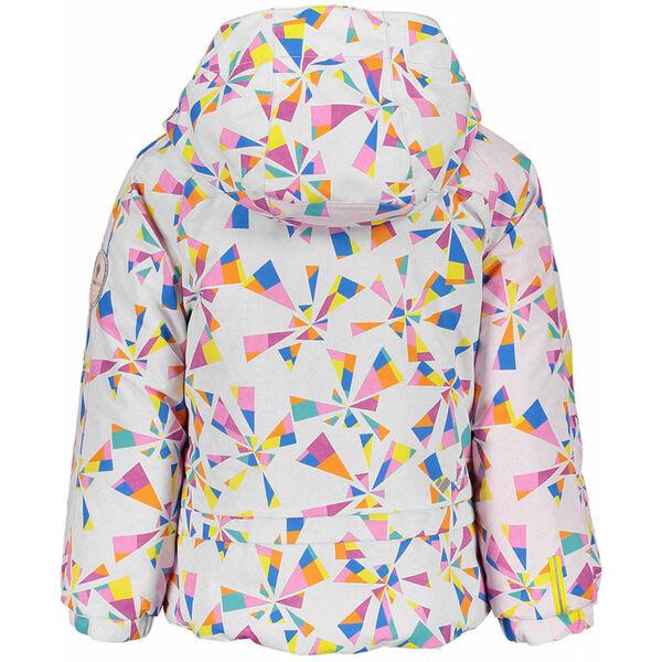 Obermeyer Iris Jacket Toddler Girls