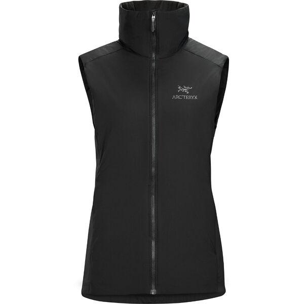 Arc'teryx Atom LT Vest Womens