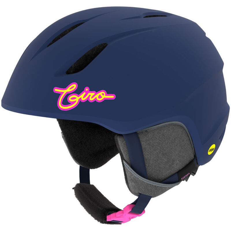 Giro Launch MIPS Helmet - Kids 20/21 image number 0