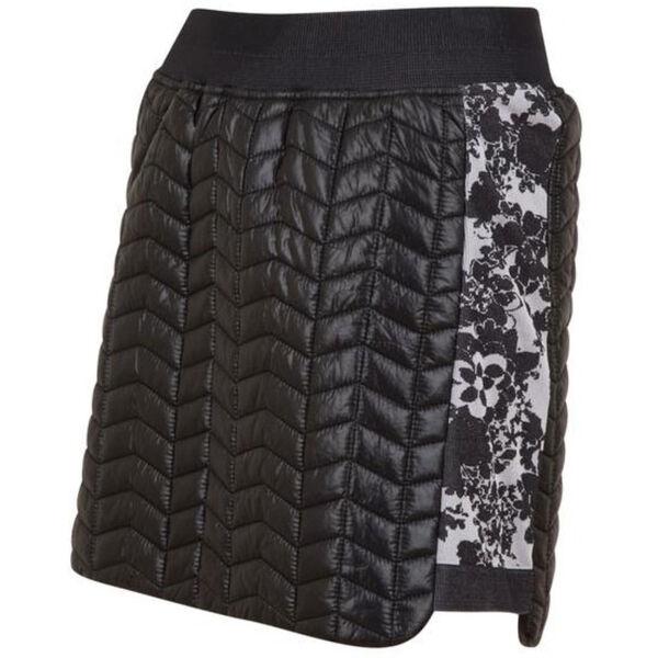 Krimson Klover Matterhorn Skirt Womens