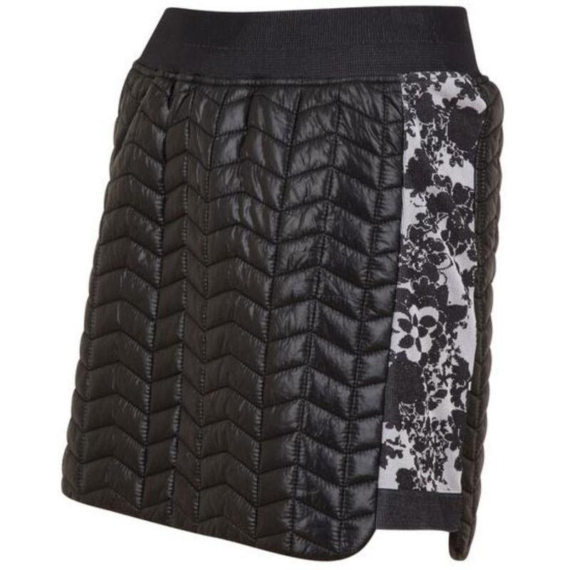 Krimson Klover Matterhorn Skirt - Womens 19/20 image number 1