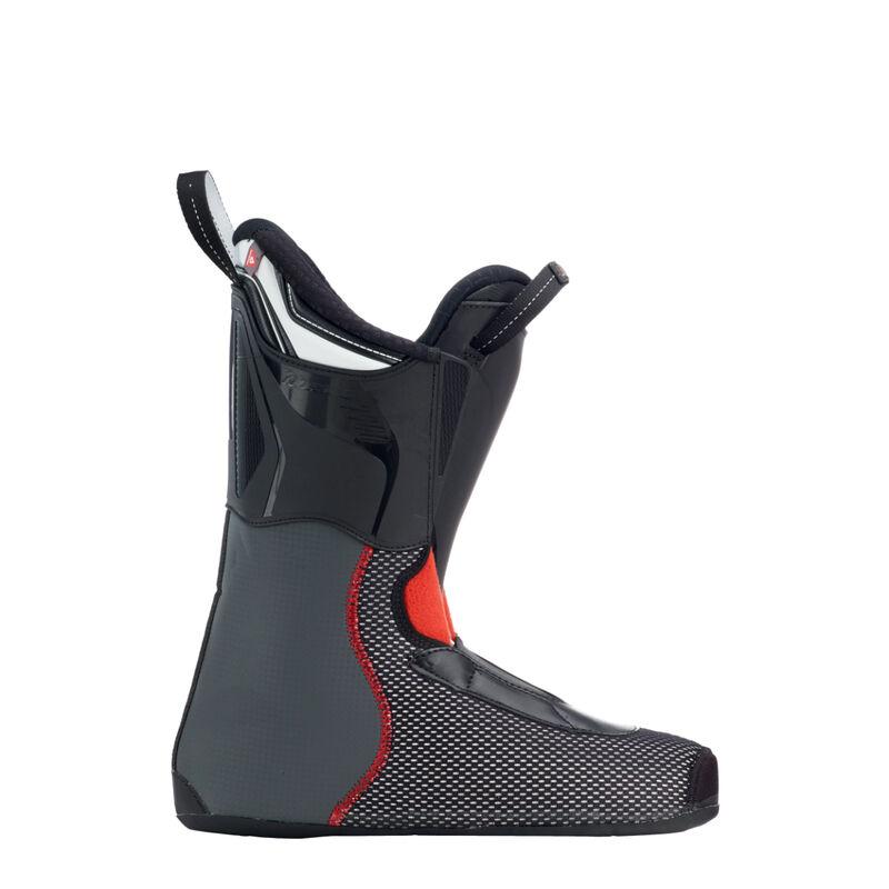 Nordica Sportmachine 100 Ski Boots Mens image number 4