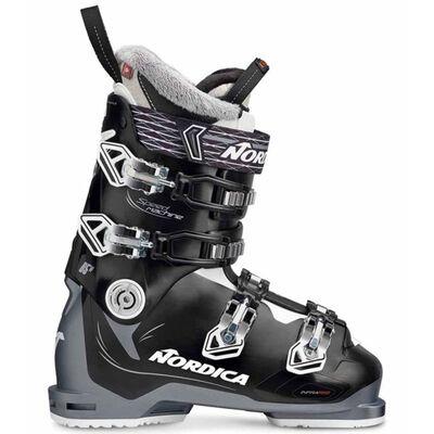 Nordica Speedmachine 85 Ski Boots - Womens 17/18