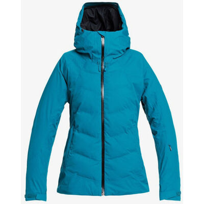 Roxy Dusk Snow Jacket - Womens 20/21