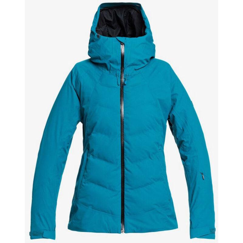 Roxy Dusk Snow Jacket - Womens 20/21 image number 0