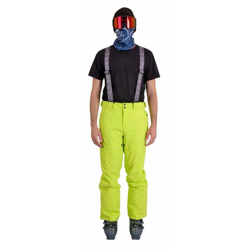 Spyder Dare GTX Pants Mens image number 1