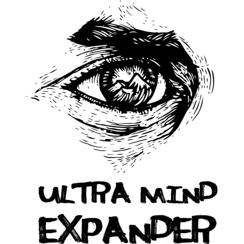 Jones Ultra Mind Expander Snowboard Mens image number 2