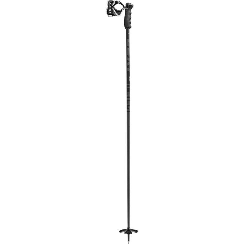 Leki Detect S Trigger Ski Poles image number 1