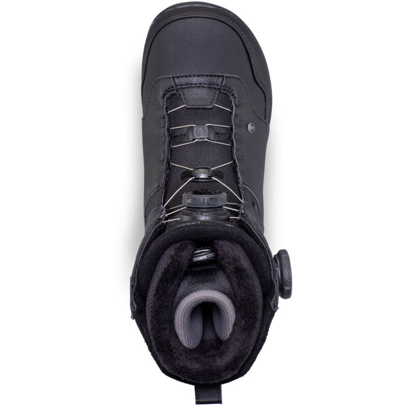 Ride Lasso Boa Snowboard Boots - Mens 20/21 image number 3