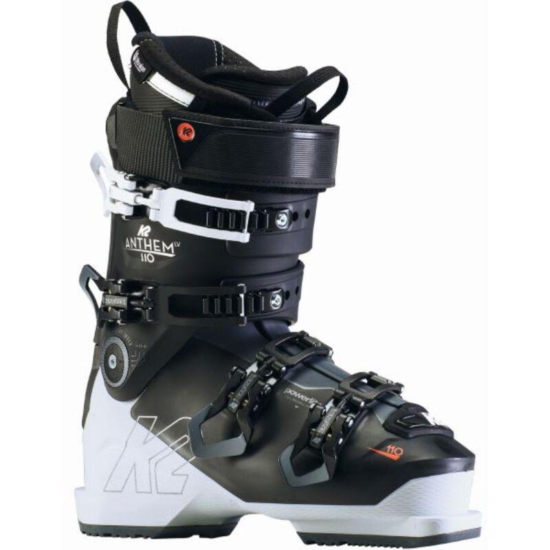 K2 Anthem 110 LV Ski Boots - Womens 19/20 image number 0