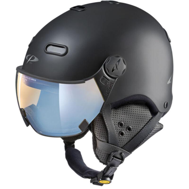 CP Carachillo Helmet - Mens image number 0