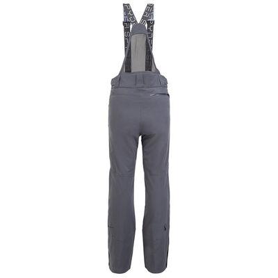 Spyder Bormio GTX Pants - Mens 20/21
