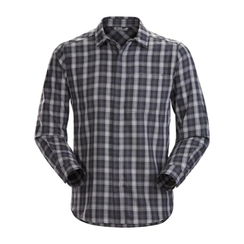 Arc'Teryx Bernal Shirt LS Mens image number 0