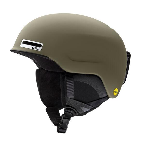 Smith Maze MIPS Helmet Mens
