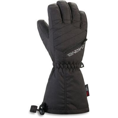 Dakine Tracker Glove - Juniors