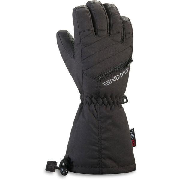 Dakine Tracker Glove Juniors