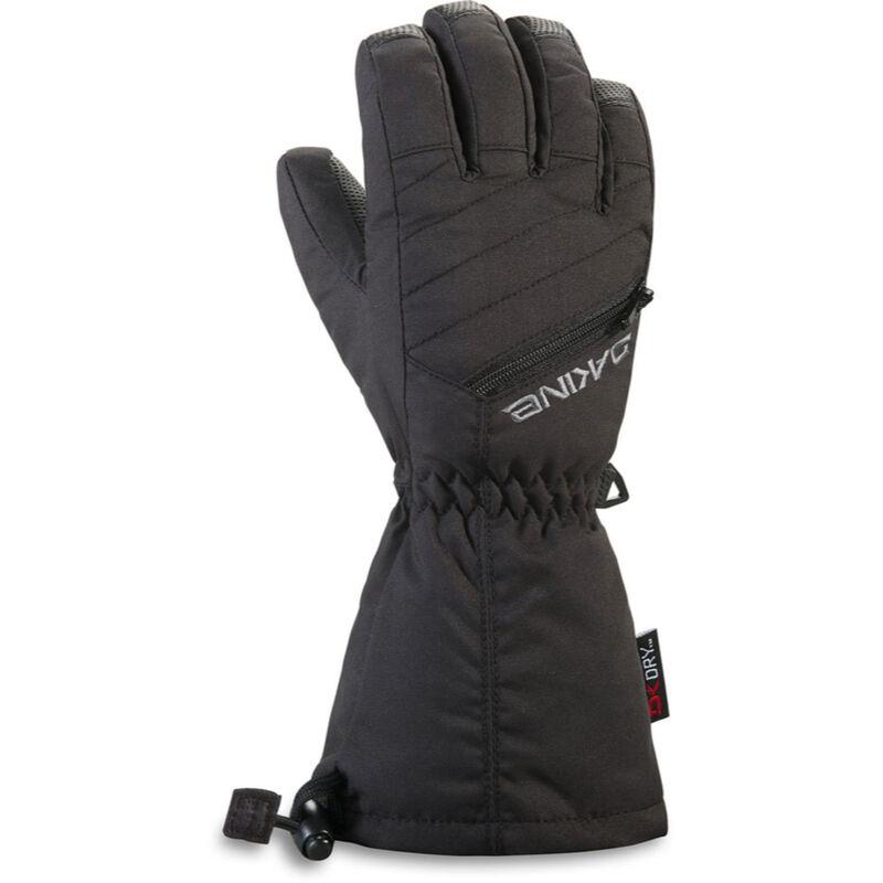 Dakine Tracker Glove Juniors image number 0
