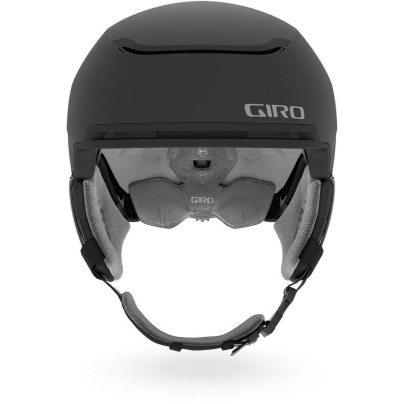 Giro Terra MIPS Helmet Womens image number 3