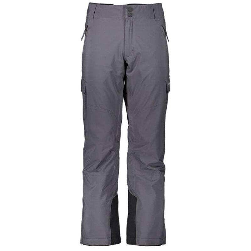 Obermeyer Alpinist Stretch Pant Mens image number 0