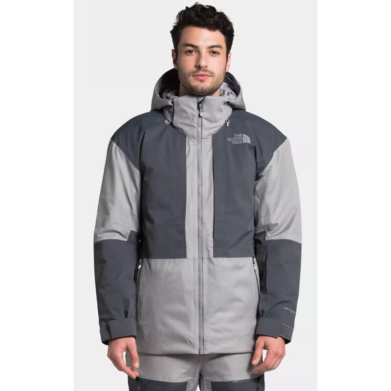 The North Face Chakal Jacket Mens image number 0