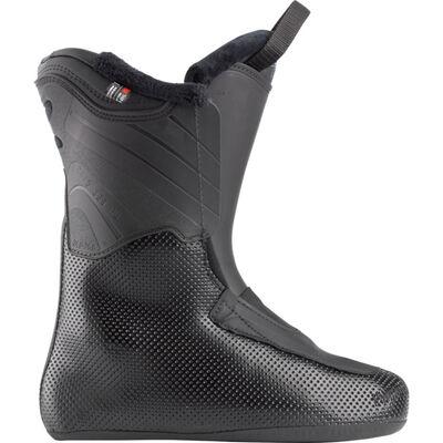 Atomic Hawx Magna 105 S W Ski Boots - Womens 20/21
