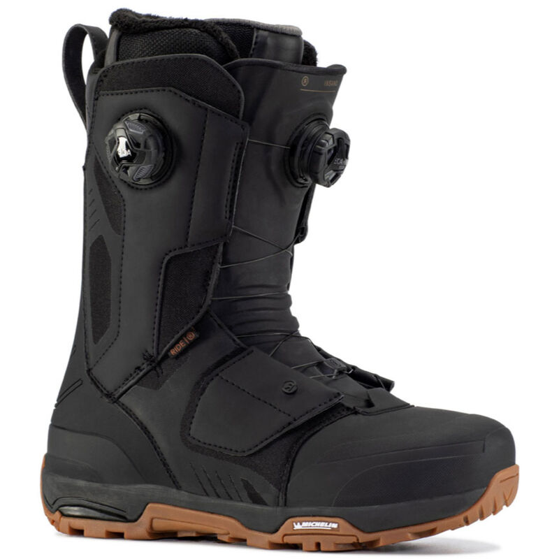 Ride Insano Snowboard Boot - Mens 20/21 image number 0