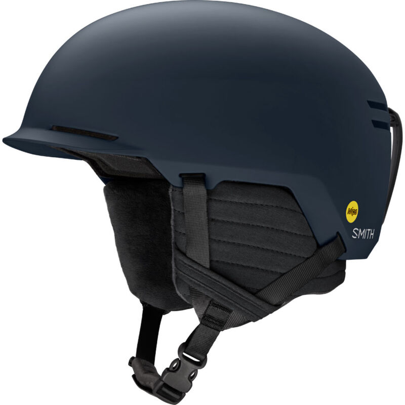 Smith Scout MIPS Helmet 20/21 image number 0