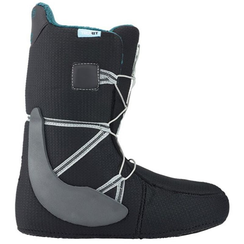 Burton Mint Boa Snowboard Boots Womens image number 3
