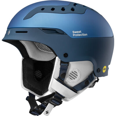 Sweet Protection Switcher MIPS Helmet - Womens