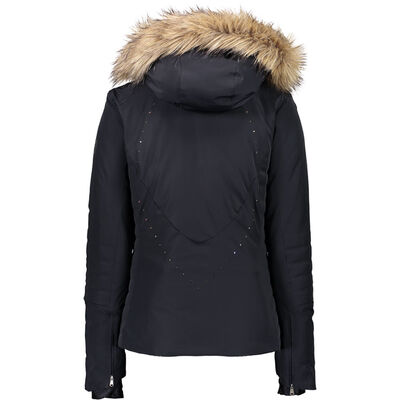 Obermeyer Evanna Down Jacket - Womens