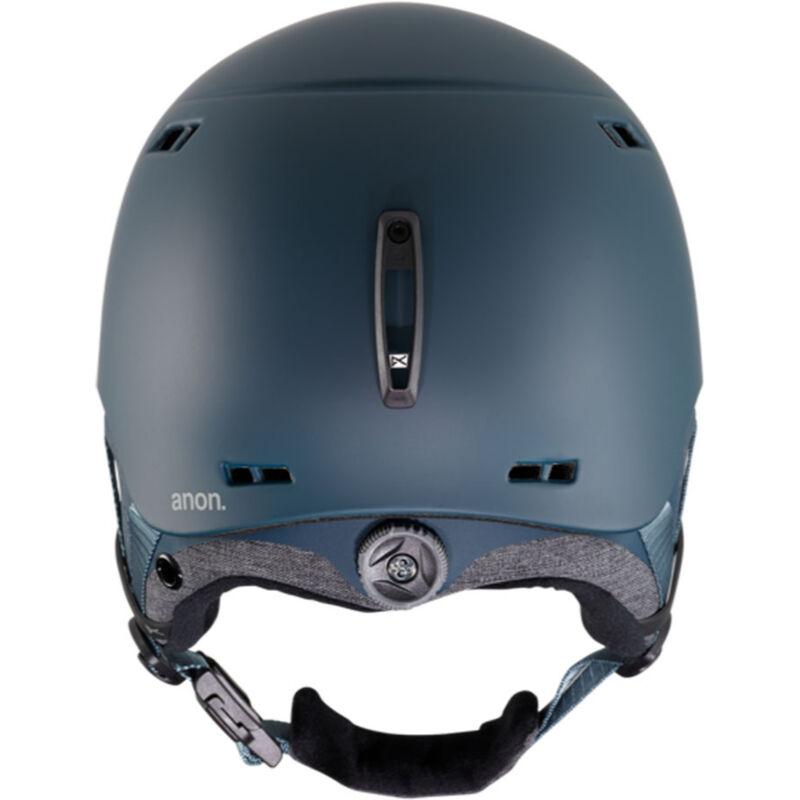 Anon Rodan Helmet - Mens- 19/20 image number 2