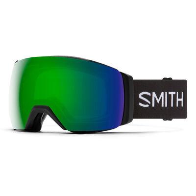 Smith I/O Mag XL Goggles - 20/21