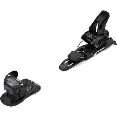 Salomon Warden MNC 11 Ski Bindings 20/21