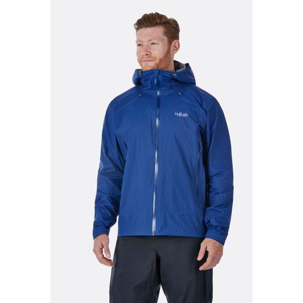 Rab Downpour Plus Jacket - Mens