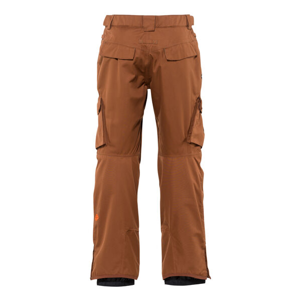 686 Infinity Insulated Cargo Pant Mens