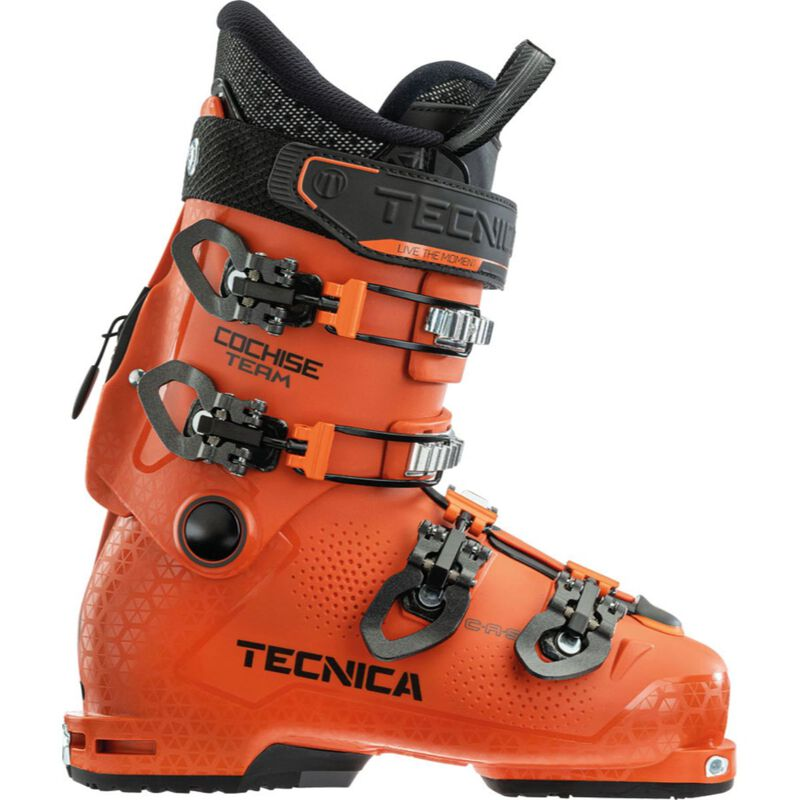 Technica Cochise Jr. Ski Boots - Juniors 20/21 image number 0