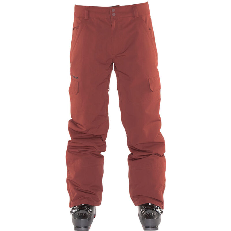 Armada Union Insulated Pant - Mens- 19/20 image number 0