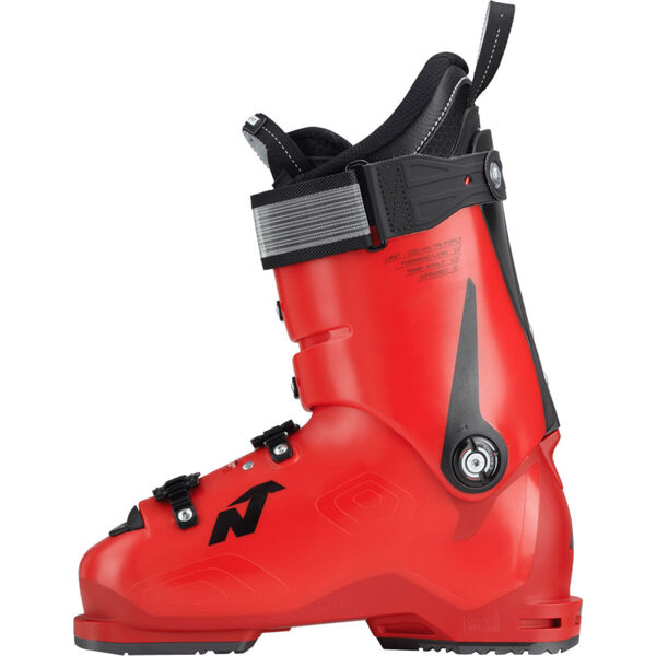 Nordica Speed Machine 120 Ski Boots Mens